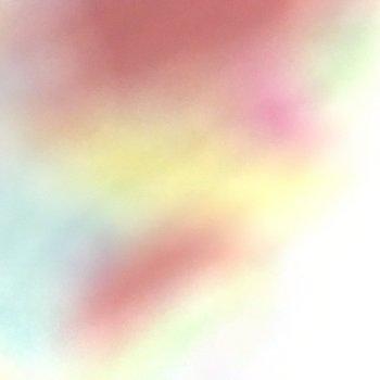 C8RyzkKUMAQ_Kix.jpg